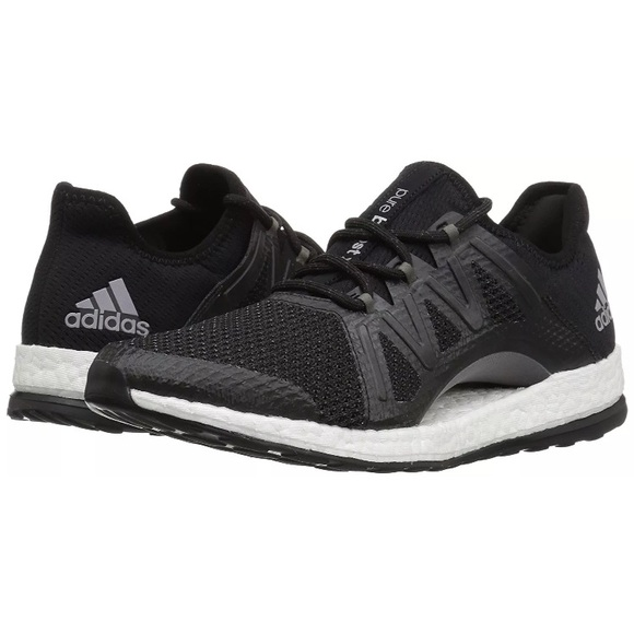 Adidas zapatos pureboost XPOSE corriendo NIB SZ 11 poshmark